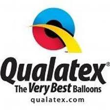 qualatex balloons qualatex balloons qualatexballoon