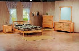bedroom sets phoenix az interior design