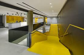Interior Design Forums by Multipurpose Hall Forum Karlín Atelier 8000 Archdaily