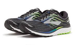 Brooks Cushioning Running Shoes Brooks Glycerin 15 Running Shoe Cushioned Neutral Running Shoe