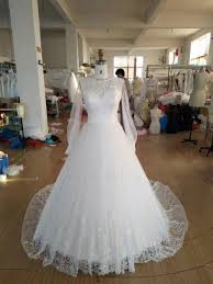 wedding dress ragnarok ragnarok online 2 wedding dress wedding dresses dressesss