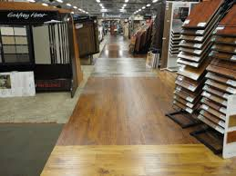 Ikea Flooring Laminate Carpets Prosource Of Orlando Your Source For Floors And Cabinets