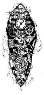 jolly joker tattoo kassel 11 best tattoo images on pinterest tattoo ideas design tattoos