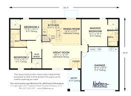 great room floor plans 2 bedroom addition floor plans great room floor plans