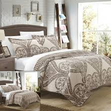 Burberry Home Decor Bedroom Incredible Pinterest King Quilt Sets Prepare Size Quilts