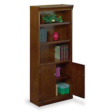 Bookcases With Doors On Bottom Bookcases With Doors Officefurniture