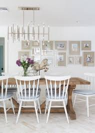 White Dining Chairs White Wood Dining Room Chairs Pantry Versatile