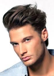 coupe de cheveux homme 2015 de cheveux homme 2015