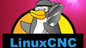 nebennierenschw che selbsttest linuxcnc pt5 the ini file from the fastest of mp3 search