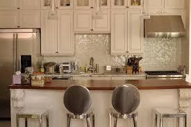 decoration cuisine avec faience le classement des 6 plus jolies décorations cuisine avec faience