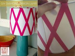 Creative Lamp Shades Creative Diy Lighting Ideas