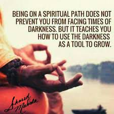 1549 best spiritual quotes and sayings images on