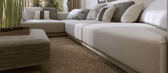 flooring solutions in st louis missouri key carpet inc