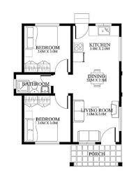 Kitchen Floor Plans Designs 70 Best Floor Plan Small Images On Pinterest Floor Plans