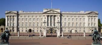 Home Of Queen Elizabeth Destinations Buckingham Palace Hero Jpg