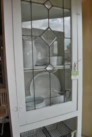 faux stained glass kitchen cabinets 660 stained glass kitchen ideas stained glass glass