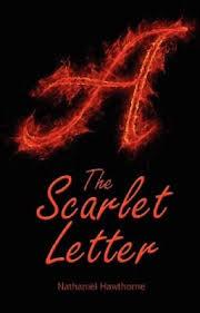 the scarlet letter patriciaoviedo wattpad