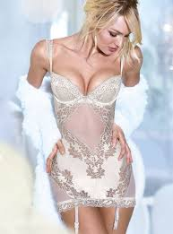 wedding lingeries 11 best secret bridal weddingwoow