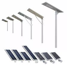 all in one solar street light all in one solar street light sunmaster solar light manufacturer