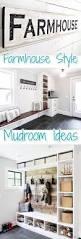 Mudroom Design 32 Best U2022 Mud Room Designs U2022 Images On Pinterest