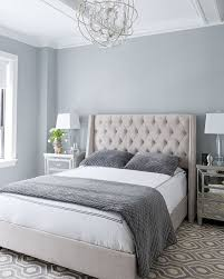 Best Colors For Bedrooms Best 25 Benjamin Moore Coventry Gray Ideas On Pinterest