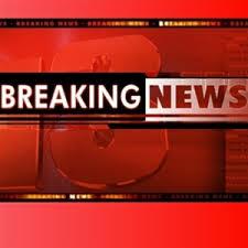 Breaking News Meme - breaking news generator 123ict 123ict