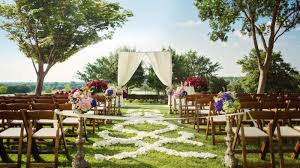 dallas wedding venues wedding venues plano tx the westin stonebriar hotel golf club