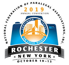 paralegal association of rochester inc home