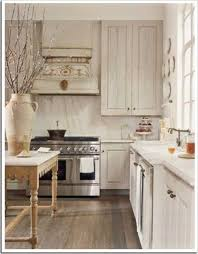 white washed kitchen cabinet pictures 36 images of astonishing whitewashed kitchen cabinets