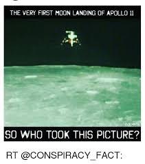 Memes Landing - moon landing meme social media la