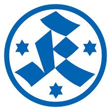 Sportverein Stuttgarter Kickers