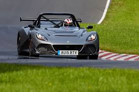 lotus industry news car news by car magazine