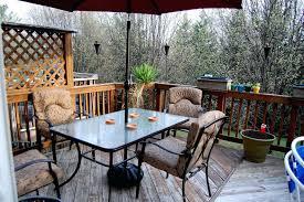 patio ideas small outdoor furniture ideas small patio furniture