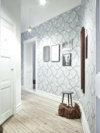 papier peint original chambre tapisserie originale chambre tapisserie originale chambre 11 papier