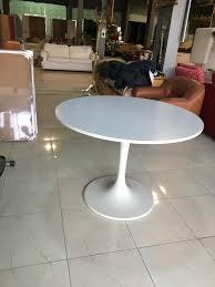 docksta dining table u2013 ukea riyadh