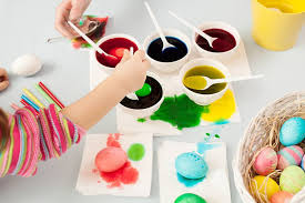 cool is food coloring safe dyeing to know are easter eggs eat