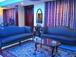 Living Room Amman Number Best Price On Ocean Hotel Amman In Amman Reviews