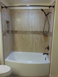 Bath Shower Conversion Dallas Bathroom Remodeling Renovation Bath Design Rebath Of