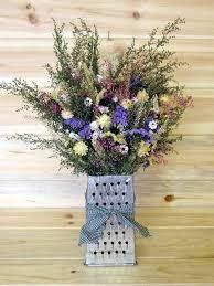 Artificial Flower Arrangement In Vase Best 25 Fake Flower Arrangements Ideas On Pinterest Fake