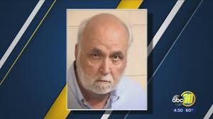 selma city manager david elias resigns after being arrested