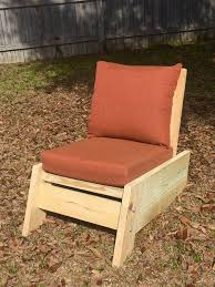 best 25 contemporary adirondack chairs ideas on pinterest fire