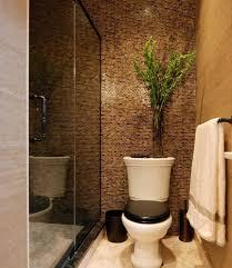 Beautiful Small Bathroom Ideas Most Beautiful Bathrooms Beautiful Decorating Ideas Tiny Bathroom