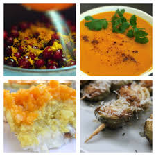 interesting thanksgiving side dishes 4 easy gourmet side dishes for thanksgiving day jerry james stone