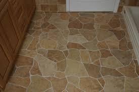 living east penny flooring beautiful brown ceramic cool design