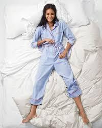61 best pajamas images on pajamas clothing and cozy