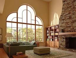 home interior window design attractive interior window design modern window designs to magnify