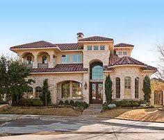 mediterranean villa house plans 25 stunning mediterranean exterior design roof tiles exterior