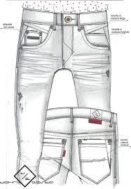 319 best jeans wear images on pinterest menswear denim jeans