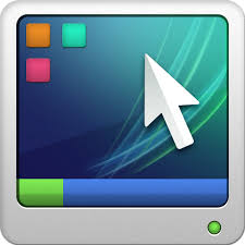 idisplay apk idisplay apk only apk file for android