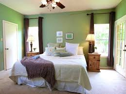 green bedroom ideas bedrooms overwhelming green living room walls best green bedroom